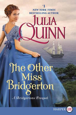 Unti Julia Quinn #27