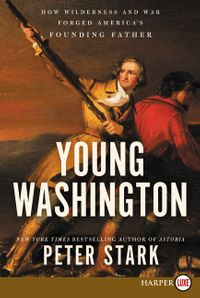 young-washington
