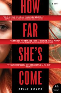 how-far-shes-come