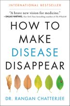 how-to-make-disease-disappear