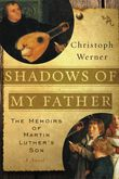 shadows-of-my-father