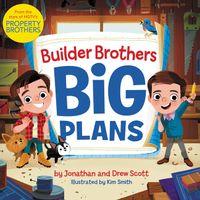 builder-brothers-big-plans