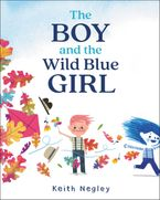 the-boy-and-the-wild-blue-girl