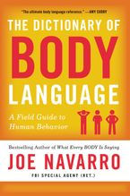 the-dictionary-of-body-language