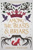 among-the-beasts-and-briars