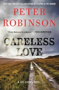 careless-love