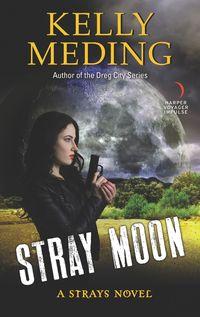 stray-moon