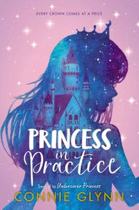 the-rosewood-chronicles-2-princess-in-practice