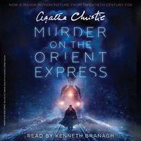 murder-on-the-orient-express-movie-tie-in