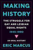 making-history