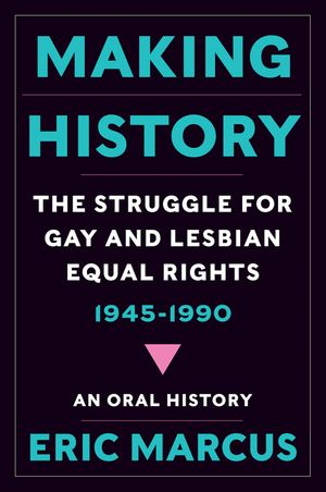 Making History book image