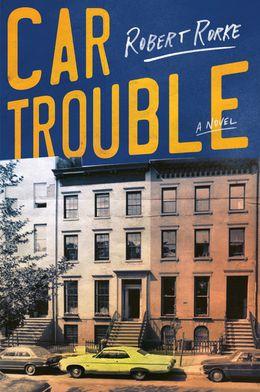 car-trouble