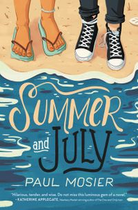 summer-and-july