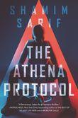the-athena-protocol
