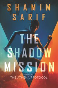 the-shadow-mission