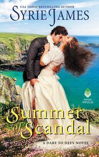 summer-of-scandal