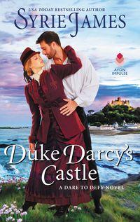 duke-darcys-castle
