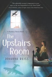 the-upstairs-room