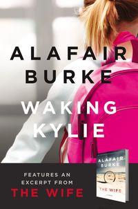 waking-kylie