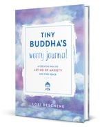 tiny-buddhas-anxiety-journal