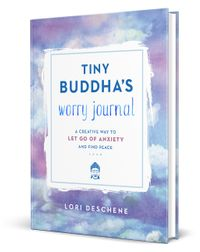 tiny-buddhas-worry-journal