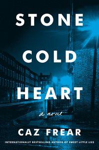 stone-cold-heart