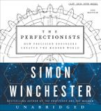 the-perfectionists-cd