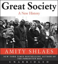 great-society-cd