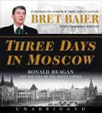 three-days-in-moscow-cd