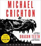 dragon-teeth-low-price-cd