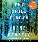 the-child-finder-low-price-cd