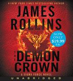 the-demon-crown-low-price-cd