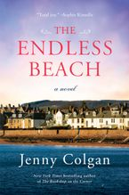The Endless Beach Hardcover  by Jenny Colgan