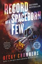 record-of-a-spaceborn-few