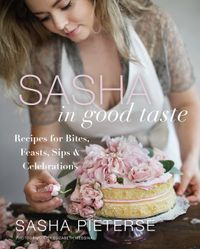sasha-in-good-taste