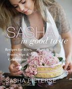 sasha-in-good-taste