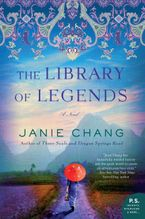 the-library-of-legends