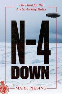 n-4-down