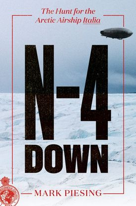 N-4 Down