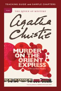 murder-on-the-orient-express-teaching-guide