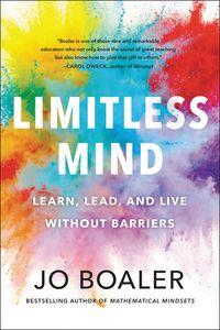 limitless-mind