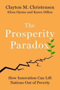 the-prosperity-paradox