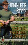 Tough Talking Cowboy