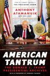 See Anthony Atamanuik at BARNES & NOBLE/Tribeca