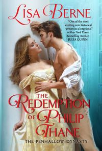 the-redemption-of-philip-thane