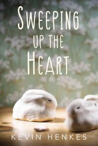 sweeping-up-the-heart