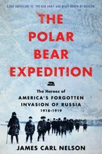 the-polar-bear-expedition