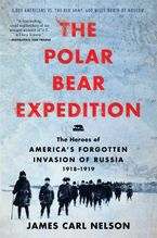 The Polar Bear Expedition