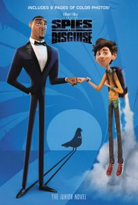 spies-in-disguise-the-junior-novel