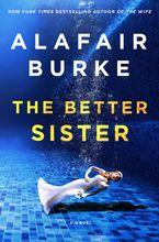 the-better-sister